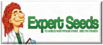Espert Seeds - Cannabis Retailers List - We Official Authorised Distributors